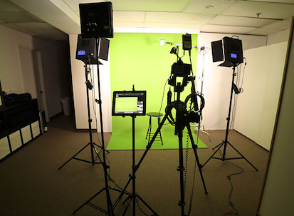 Studio Rental - Ann Arbor, MI: Video Production | Kohlitz - IMG_1106-small(1)