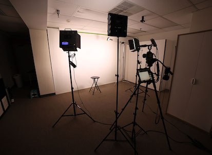 Studio Rental - Ann Arbor, MI: Video Production | Kohlitz - IMG_1114_small(1)